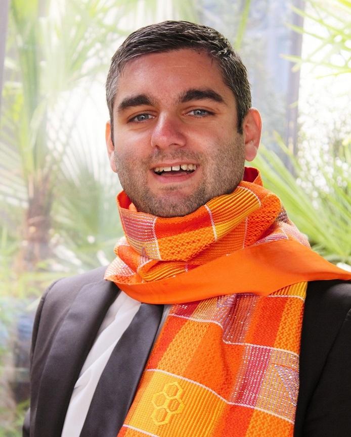 Lookbook-Oryah-2015-echarpe-orange